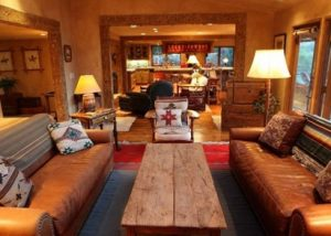 Tim Allen's House,Address, Inside, Pics, Image, Photo, Location, Pictures,Tour, | GoCelebHome